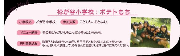 entry_06